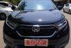 Dijual cepat Honda CR-V 1.5 Turbo Prestige 2017, DKI Jakarta 5