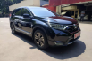 Dijual cepat Honda CR-V 1.5 Turbo Prestige 2017, DKI Jakarta 4