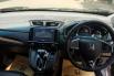 Dijual cepat Honda CR-V 1.5 Turbo Prestige 2017, DKI Jakarta 1