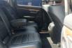 Dijual cepat Honda CR-V 1.5 Turbo Prestige 2017, DKI Jakarta 2