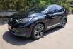 Dijual cepat Honda CR-V 1.5 Turbo Prestige 2017, DKI Jakarta 3