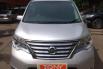Jual mobil Nissan Serena Highway Star 2015 bekas, DKI Jakarta 5