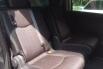 Jual mobil Nissan Serena Highway Star 2015 bekas, DKI Jakarta 4
