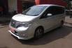 Jual mobil Nissan Serena Highway Star 2015 bekas, DKI Jakarta 3