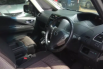 Jual mobil Nissan Serena Highway Star 2015 bekas, DKI Jakarta 2