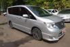 Jual mobil Nissan Serena Highway Star 2015 bekas, DKI Jakarta 1