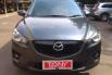 Dijual Murah Mazda CX-5 2.0L Touring 2013, DKI Jakarta 5