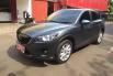 Dijual Murah Mazda CX-5 2.0L Touring 2013, DKI Jakarta 4