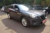Dijual Murah Mazda CX-5 2.0L Touring 2013, DKI Jakarta 3