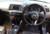 Dijual Murah Mazda CX-5 2.0L Touring 2013, DKI Jakarta 1