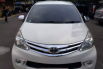 Jual mobil bekas Toyota Avanza G AT 2014, DKI Jakarta 5