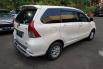 Jual mobil bekas Toyota Avanza G AT 2014, DKI Jakarta 2