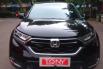 Jual cepat Honda CR-V Turbo Prestige 2017, DKI Jakarta 5