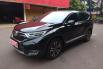 Jual cepat Honda CR-V Turbo Prestige 2017, DKI Jakarta 4