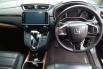 Jual cepat Honda CR-V Turbo Prestige 2017, DKI Jakarta 2