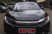 Jual cepat Honda Civic Turbo 1.5 Automatic 2017, DKI Jakarta 5