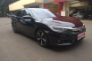 Jual cepat Honda Civic Turbo 1.5 Automatic 2017, DKI Jakarta 4