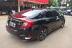 Jual cepat Honda Civic Turbo 1.5 Automatic 2017, DKI Jakarta 1