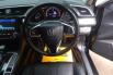 Jual cepat Honda Civic Turbo 1.5 Automatic 2017, DKI Jakarta 2