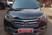 Jual mobil bekas Honda CR-V 2.4 Prestige 2013, DKI Jakarta 5