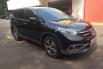 Jual mobil bekas Honda CR-V 2.4 Prestige 2013, DKI Jakarta 4