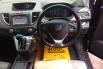 Jual mobil bekas Honda CR-V 2.4 Prestige 2013, DKI Jakarta 2