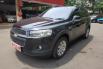 Dijual cepat Chevrolet Captiva 2.0L Diesel AT 2015 bekas, DKI Jakarta 4