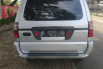 Dijual cepat Isuzu Panther LM 2008 bekas, DKI Jakarta 4