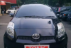 Dijual mobil Toyota Yaris E Manual Facelift 2012, DKI Jakarta 5