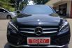 Jual Mobil Bekas Mercedes-Benz C-Class 250 2016 di Bekasi 1