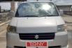 Dijual Cepat Mobil Suzuki APV GE 2009 di Bekasi 1