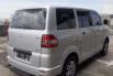 Dijual Cepat Mobil Suzuki APV GE 2009 di Bekasi 3