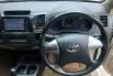 Jual Cepat Toyota Fortuner G 4x4 VNT 2013 di DKI Jakarta 5