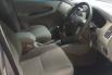 Dijual Mobil Toyota Kijang Innova 2.0 G 2015 di DKI Jakarta 2