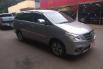 Dijual Mobil Toyota Kijang Innova 2.0 G 2015 di DKI Jakarta 3