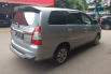 Dijual Mobil Toyota Kijang Innova 2.0 G 2015 di DKI Jakarta 4