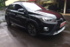 Dijual Cepat Toyota Yaris TRD Sportivo Heykers MT 2017 terbaik, DKI Jakarta 1