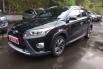 Dijual Cepat Toyota Yaris TRD Sportivo Heykers MT 2017 terbaik, DKI Jakarta 2