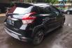 Dijual Cepat Toyota Yaris TRD Sportivo Heykers MT 2017 terbaik, DKI Jakarta 4