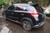 Dijual Cepat Toyota Yaris TRD Sportivo Heykers MT 2017 terbaik, DKI Jakarta 5