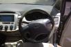 Jual Mobil Toyota Kijang Innova G 2014 di DKI Jakarta 4