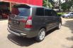 Jual Mobil Toyota Kijang Innova G 2014 di DKI Jakarta 5