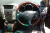 Jual Cepat Toyota Harrier 2.4L Premium 2010 di DKI Jakarta 4