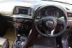 Jual Mobil Bekas Mazda CX-5 Touring 2013 di DKI Jakarta 5