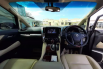Dijual Cepat Toyota Alphard G 2015 di DKI Jakarta 2