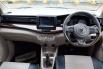 Jual Cepat Suzuki Ertiga GX 2018 di DKI Jakarta 2