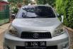 Jual Mobil Bekas Toyota Rush S 2011 di DKI Jakarta 1