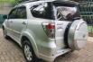 Jual Mobil Bekas Toyota Rush S 2011 di DKI Jakarta 5