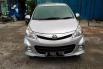 Jual Mobil Bekas Toyota Avanza Veloz 2013 di DKI Jakarta 1