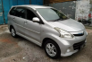 Jual Mobil Bekas Toyota Avanza Veloz 2013 di DKI Jakarta 2